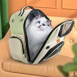 Pet Bags