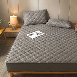 Mattress Pads, Toppers & Protectors